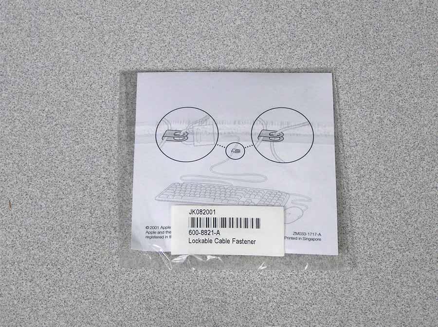 apple-fastener-8821.jpg