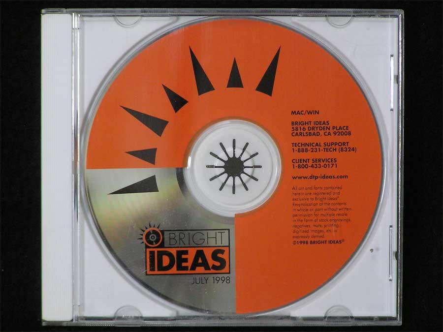 bright-ideas-2.jpg