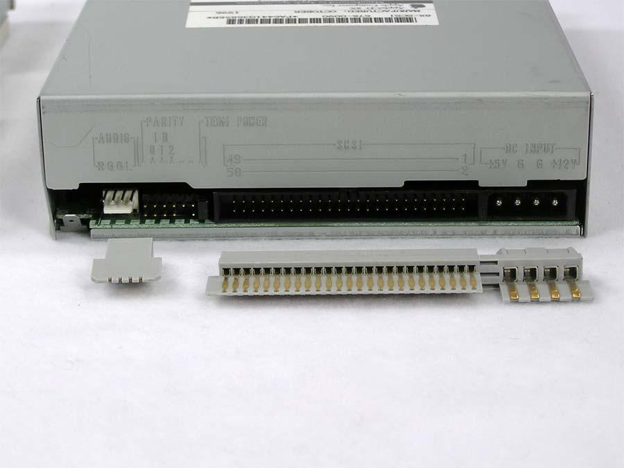 cd-adapters-2.jpg