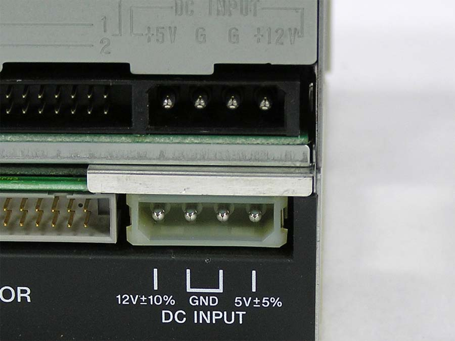 cd-adapters-4.jpg