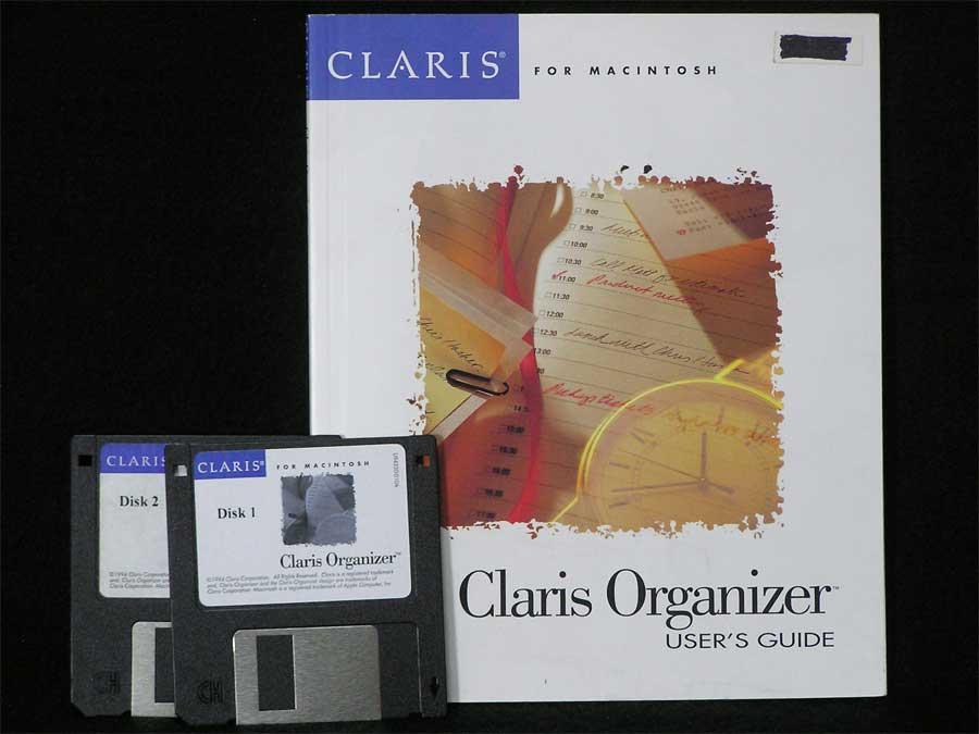 claris-organizer-1.jpg
