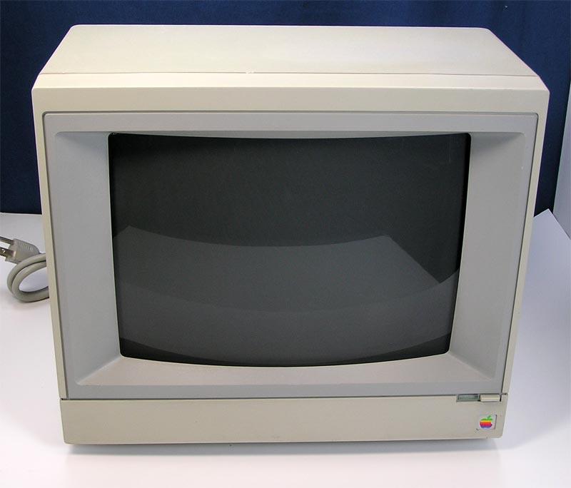 composite-IIe-T171399-1.jpg