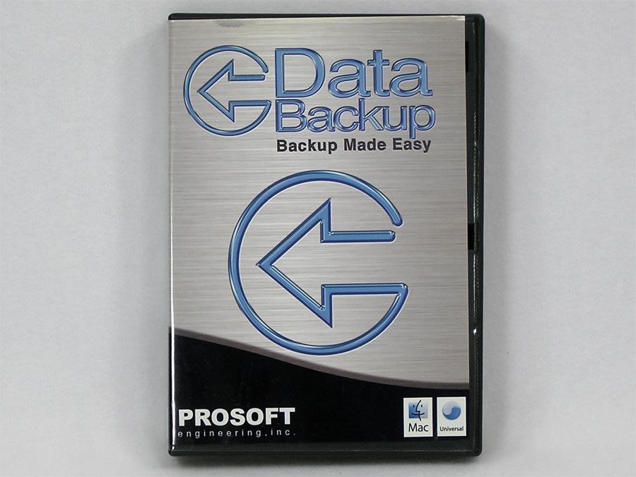 databackup2-1.jpg
