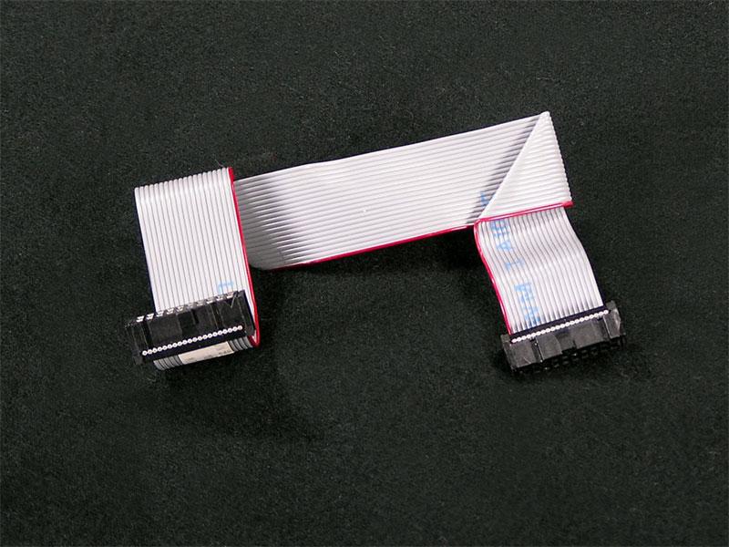 floppy-cable-0351.jpg