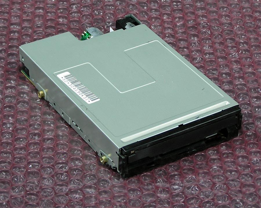 floppy-drive-661-0121.jpg