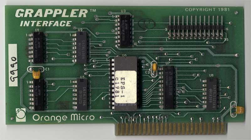 grappler.jpg