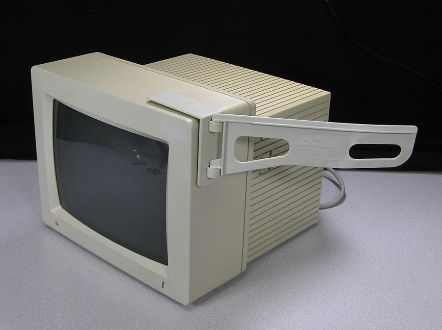gs-monitor-holder1.jpg