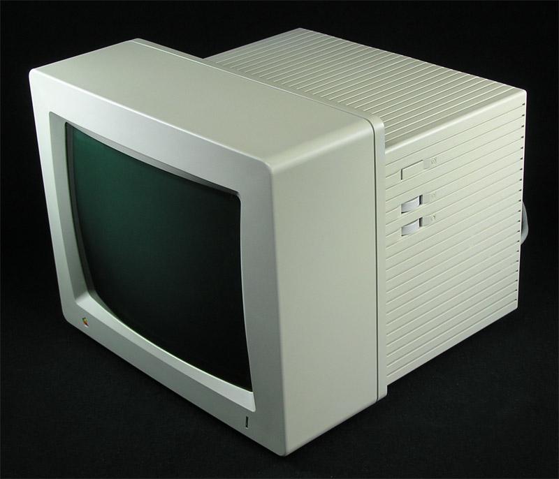 gs-monitor-n7162376-2.jpg