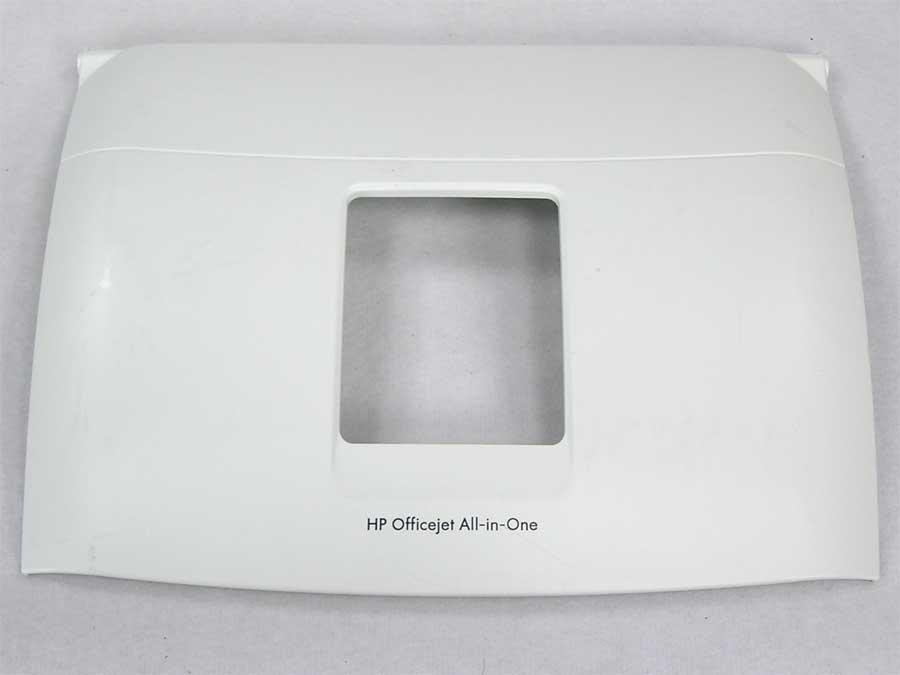 hp.oj_.aio4215.tray-1.jpg