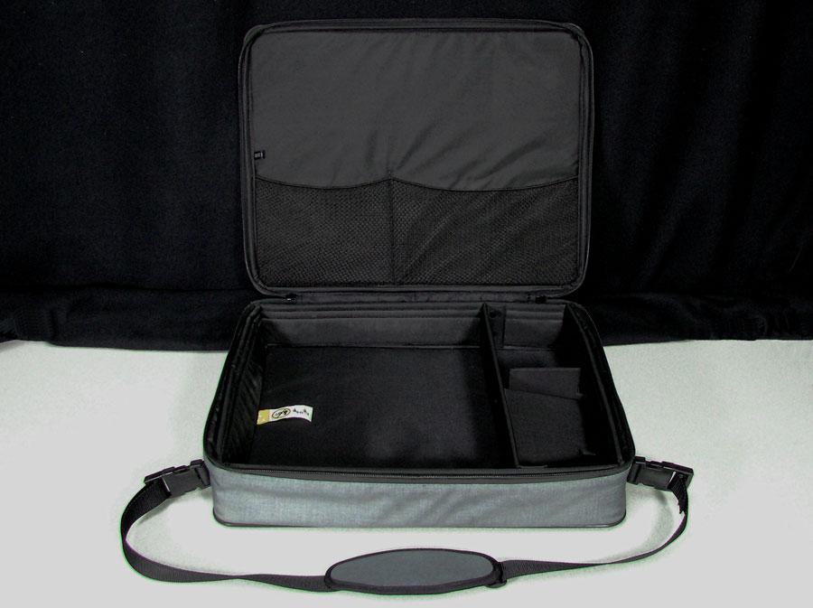 iic-bag2.jpg