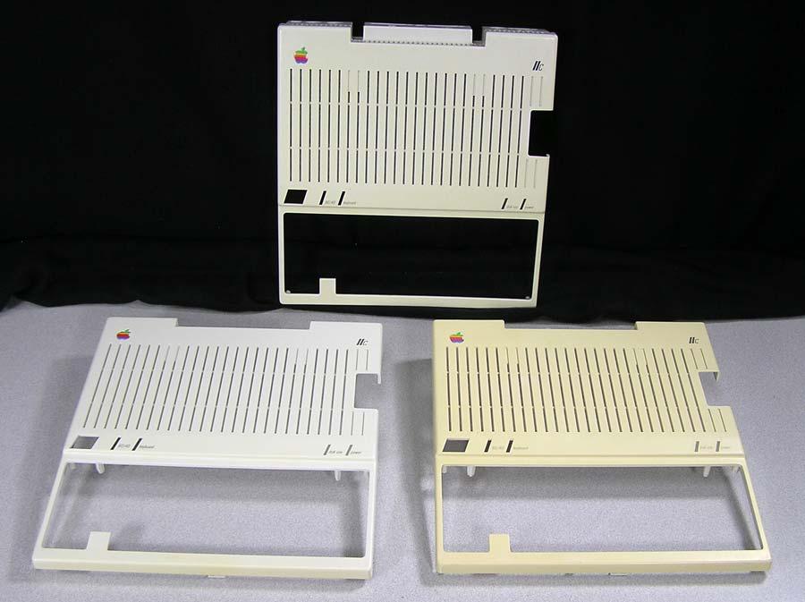 iic-case-2.jpg