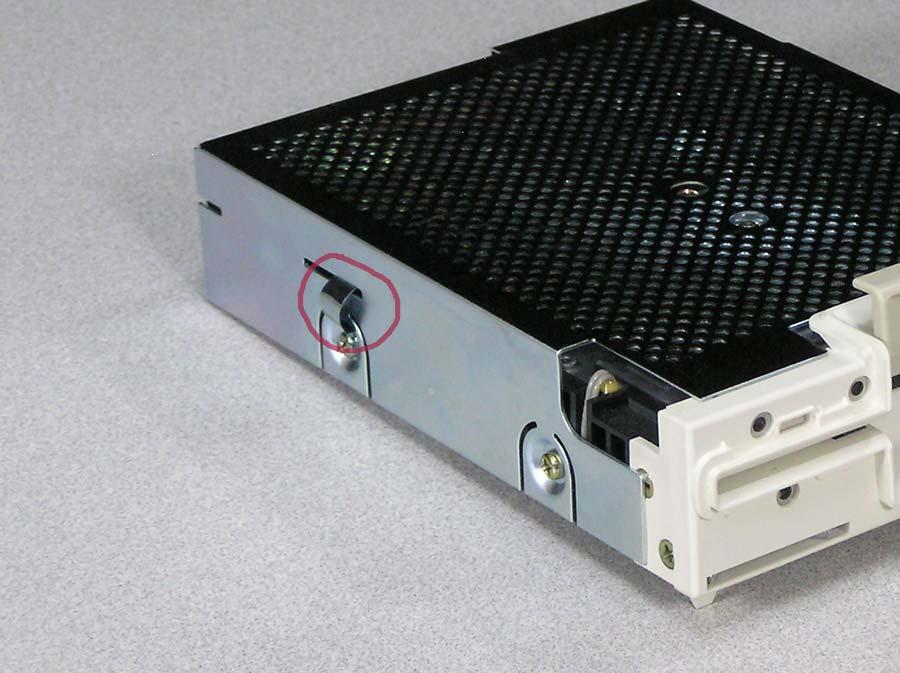 iic-drive-clip.jpg