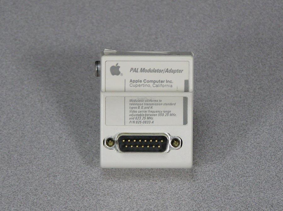 iic-modulator4.jpg