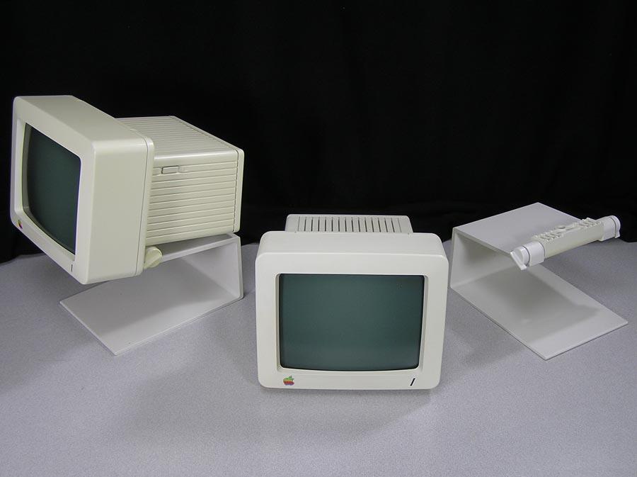 iic-monitor-trio.jpg