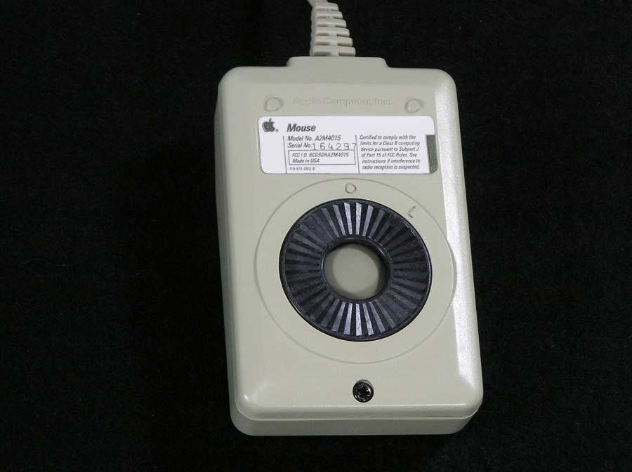 iic-mouse-4.jpg
