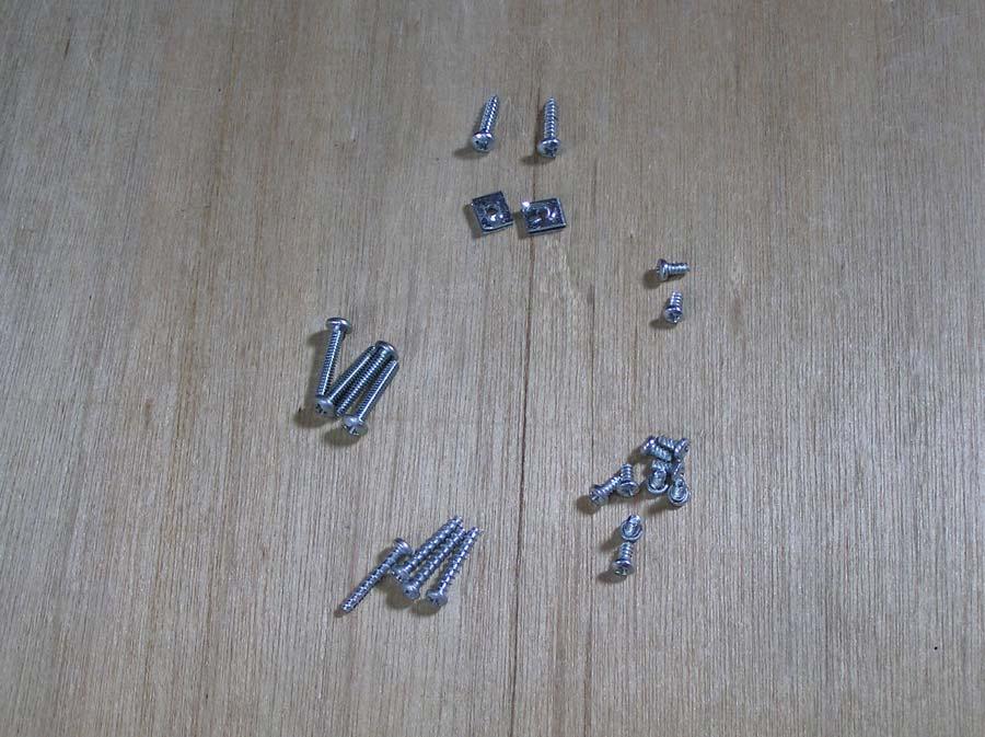 iic-screws.jpg
