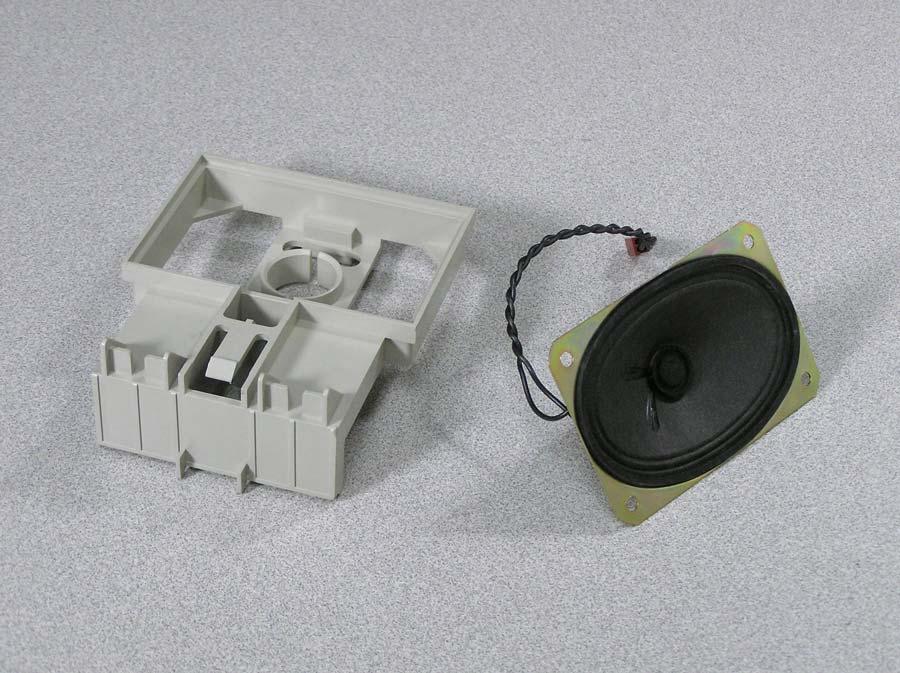 iici-speaker.jpg