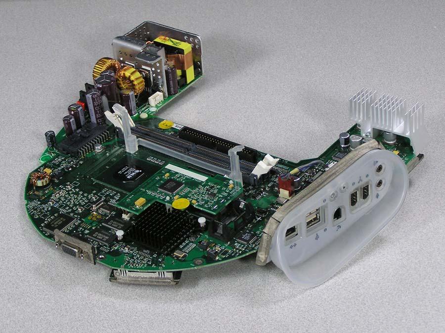 imac-logic-sl-400.jpg
