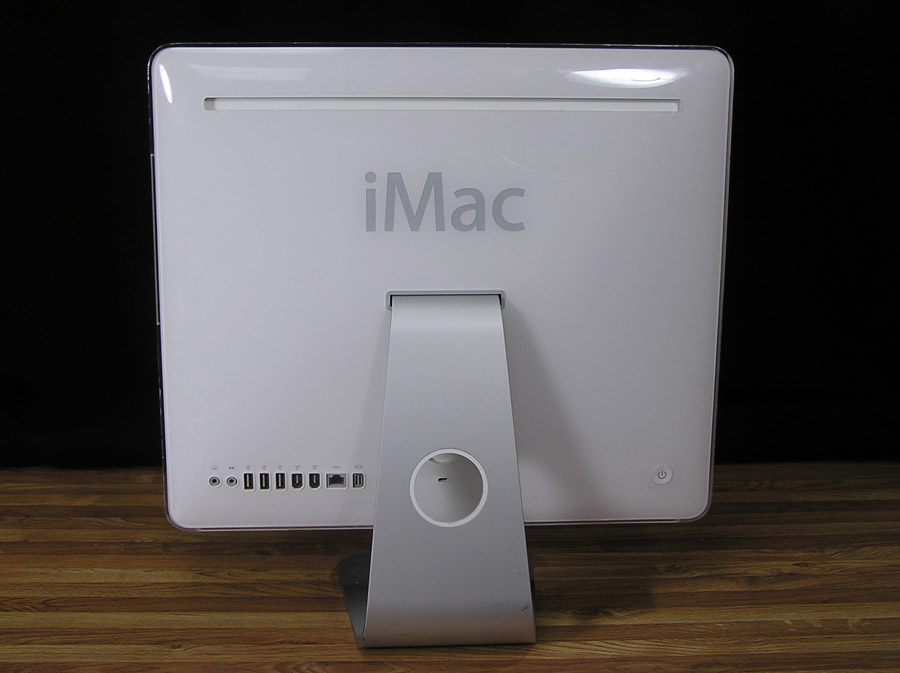 imac17-intel-2.jpg