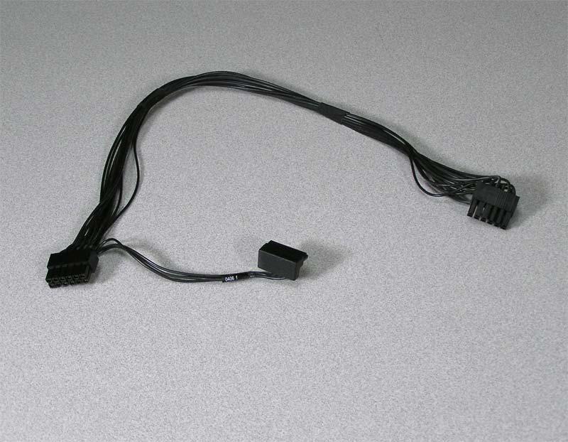imac41-internal-power.jpg