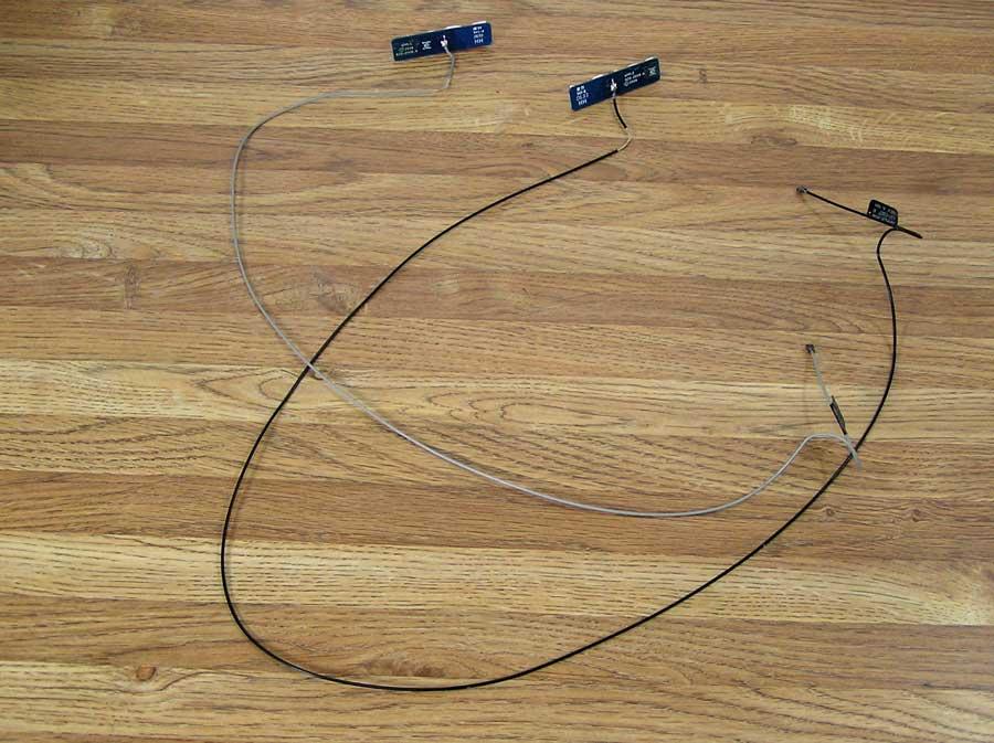 imac51-airport-antenna.jpg