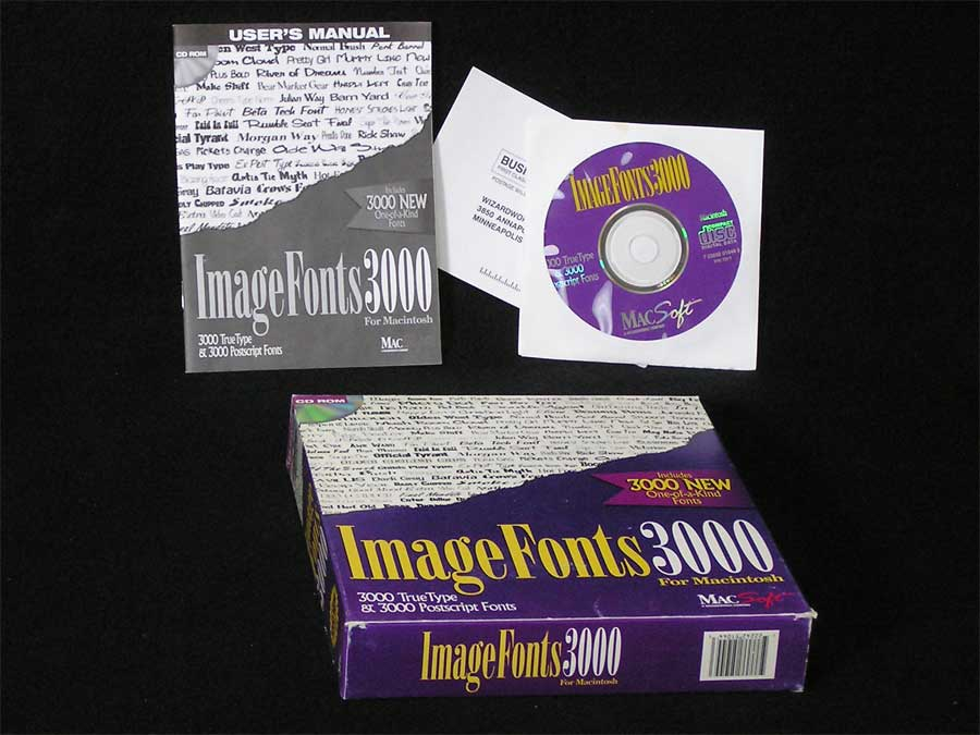 imagefonts-2.jpg