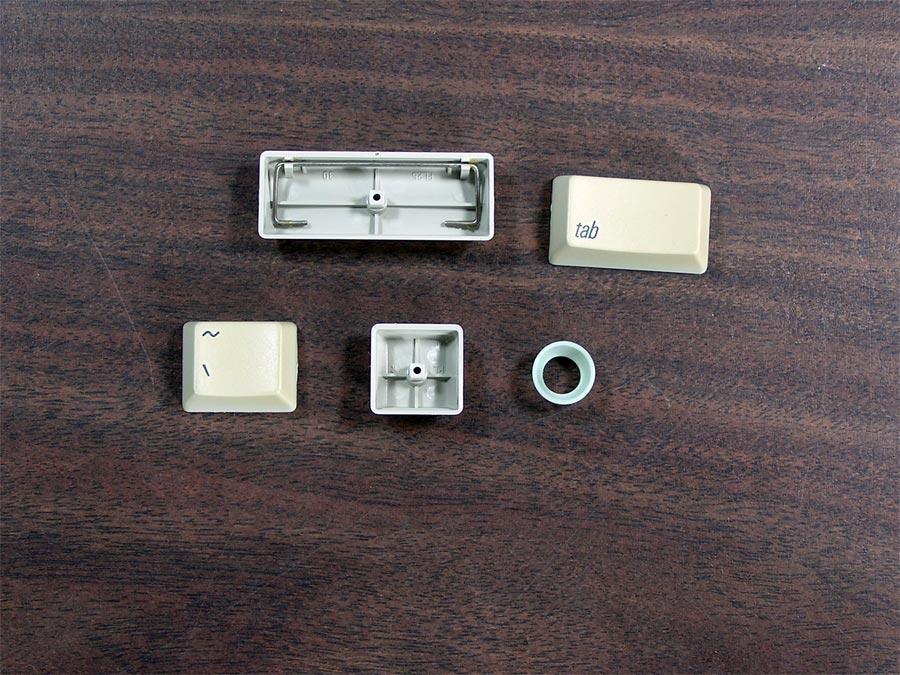 m0487-parts-8M.jpg