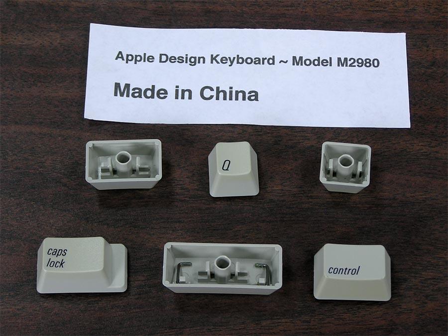 m2980-china-71.jpg
