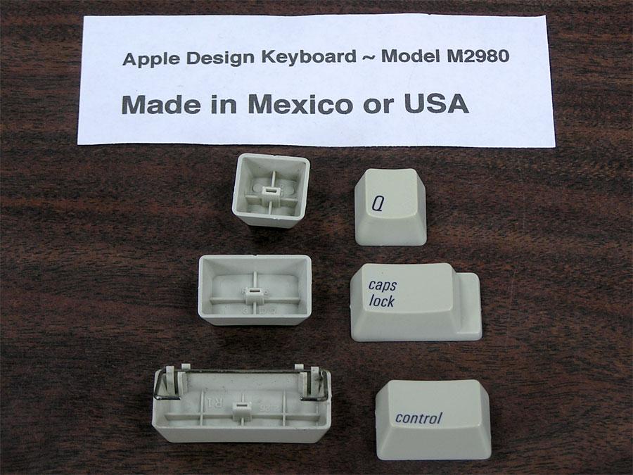 m2980-mexico-41.jpg