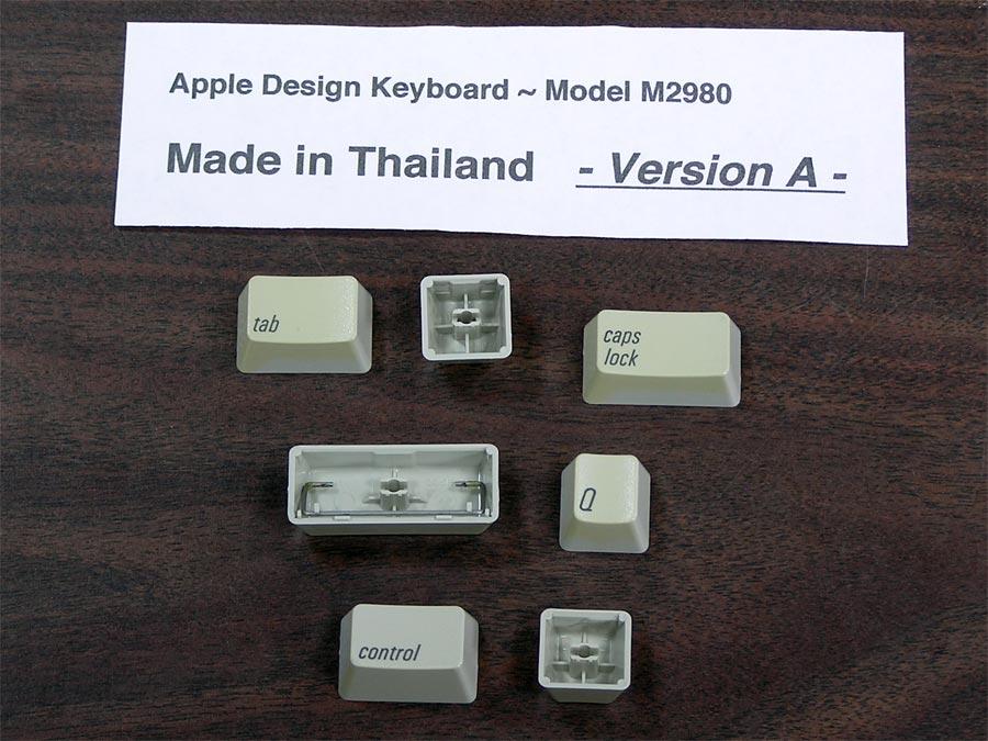 m2980-thailand-a-31.jpg