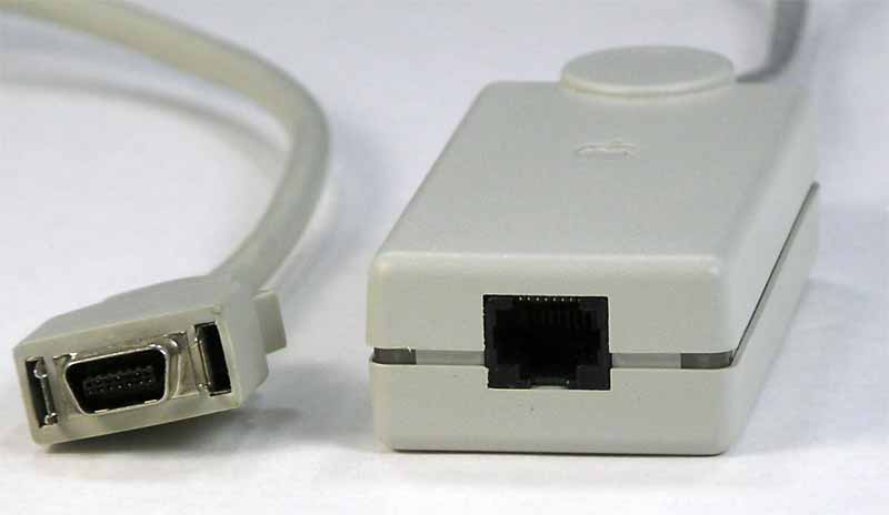 mac-ethernet-adapter-3.jpg