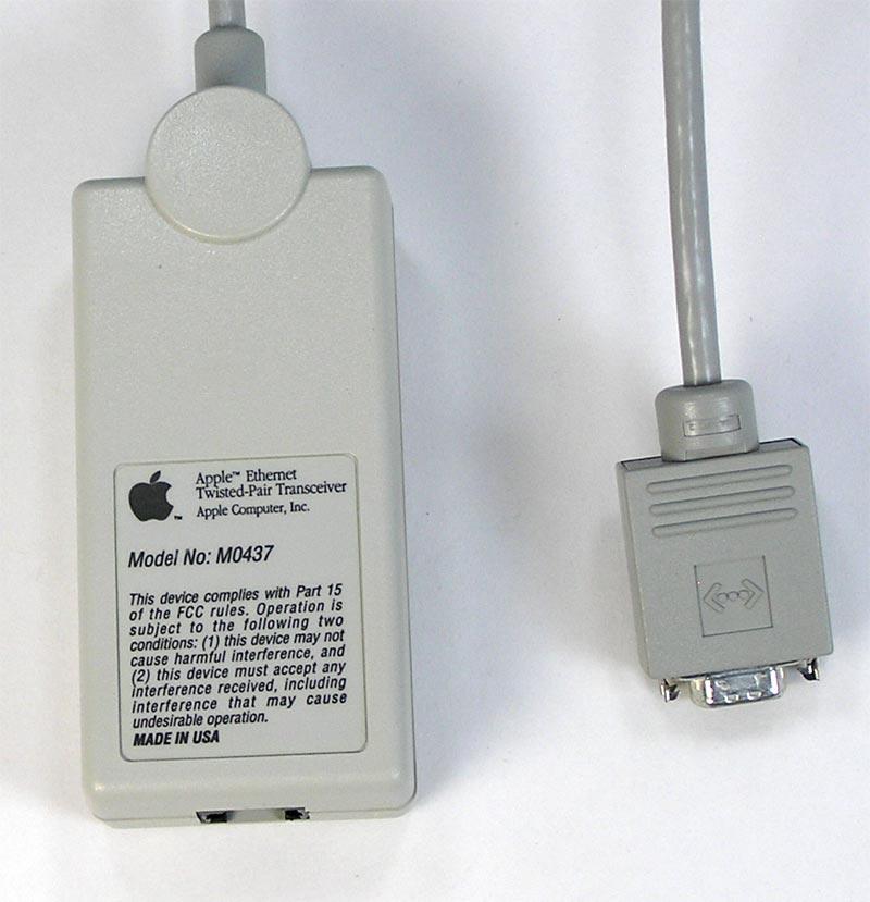 mac-ethernet-adapter-4.jpg