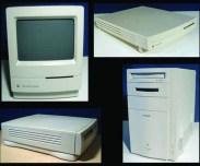 Mac Category