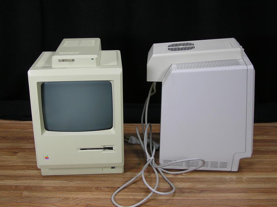 mac-system-saver-1.jpg