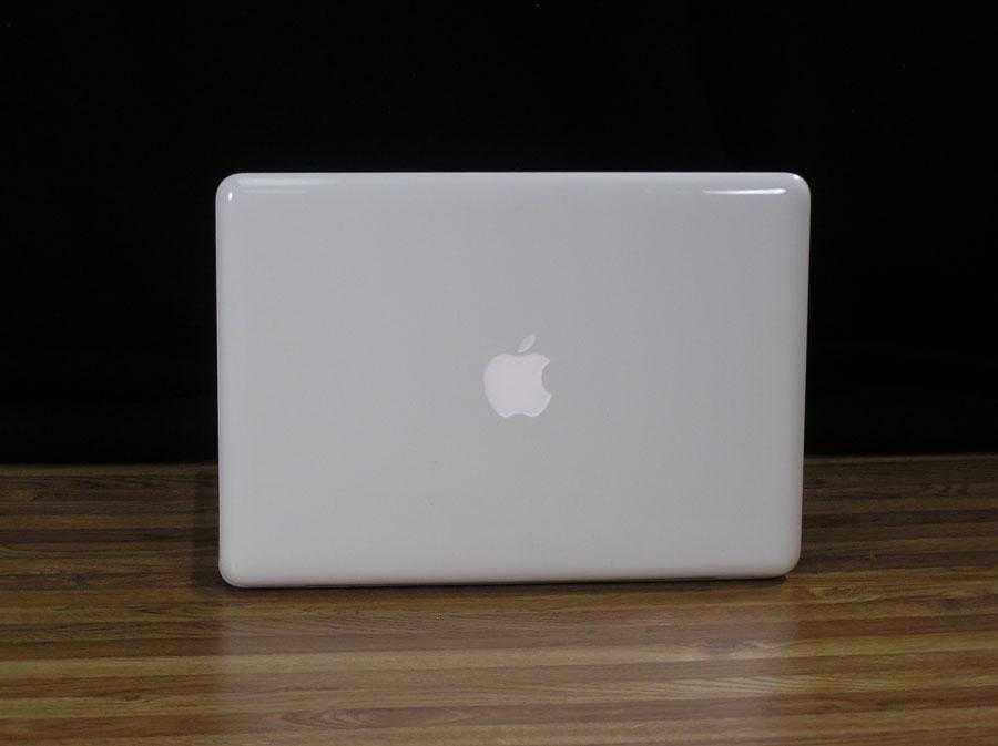 macbook71-4.jpg