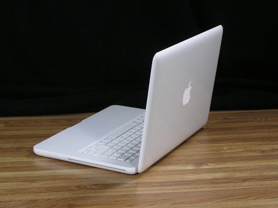 macbook71-5.jpg
