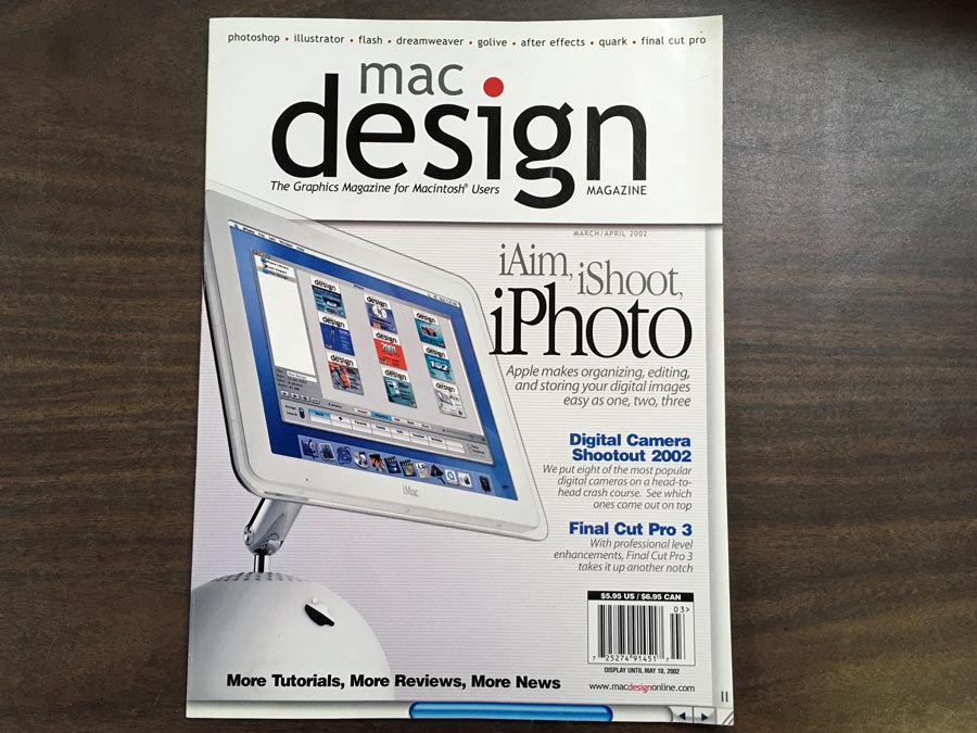 macdesign.jpg