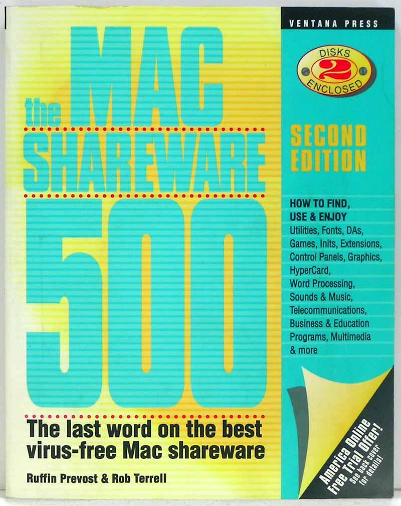 macshareware500-front.jpg