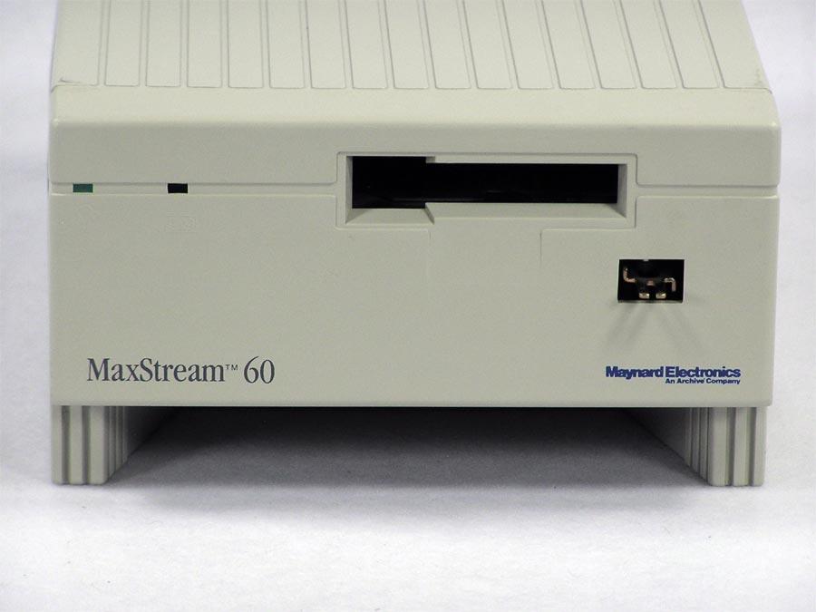maxstream60-1.jpg