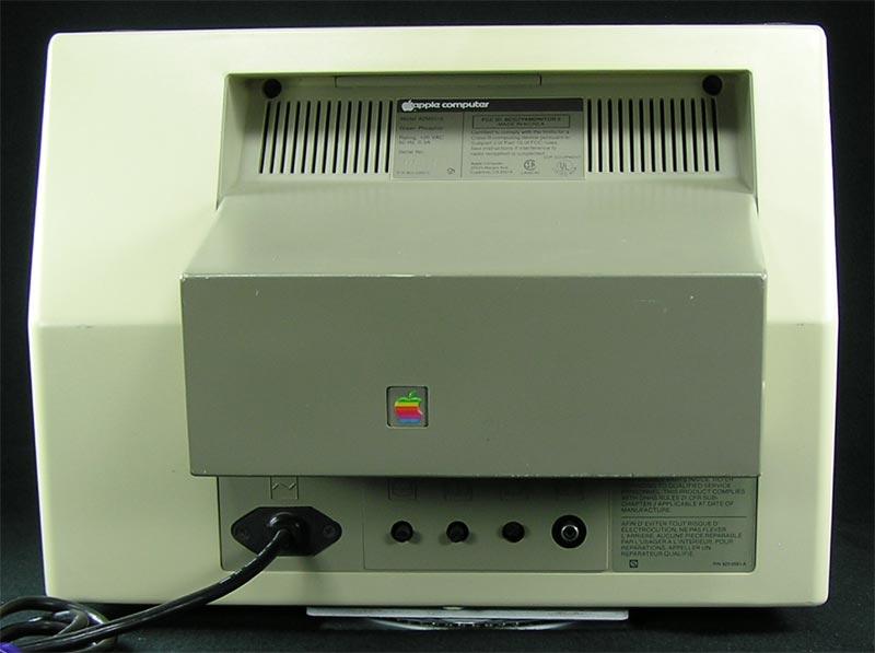 monitor-ii-5182-4.jpg