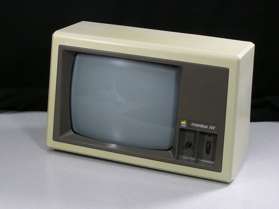 monitor3-2.jpg
