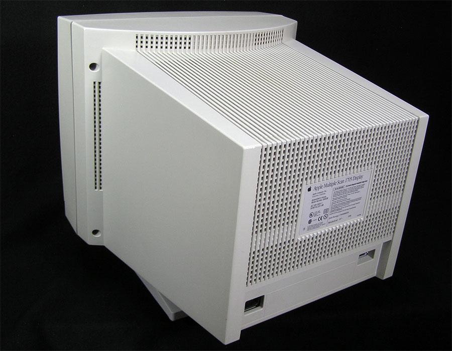 multiscan-1705-5x5-3.jpg