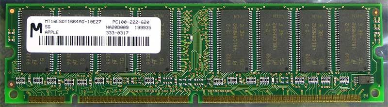 pc100-168-pin.jpg