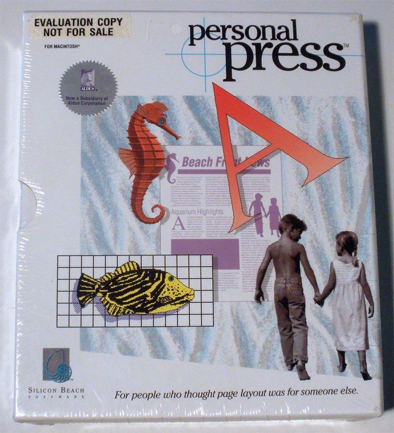personalpress_1-1.jpg