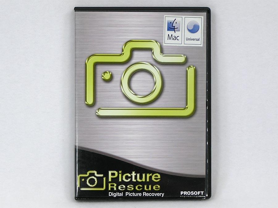 picrescue-1.jpg