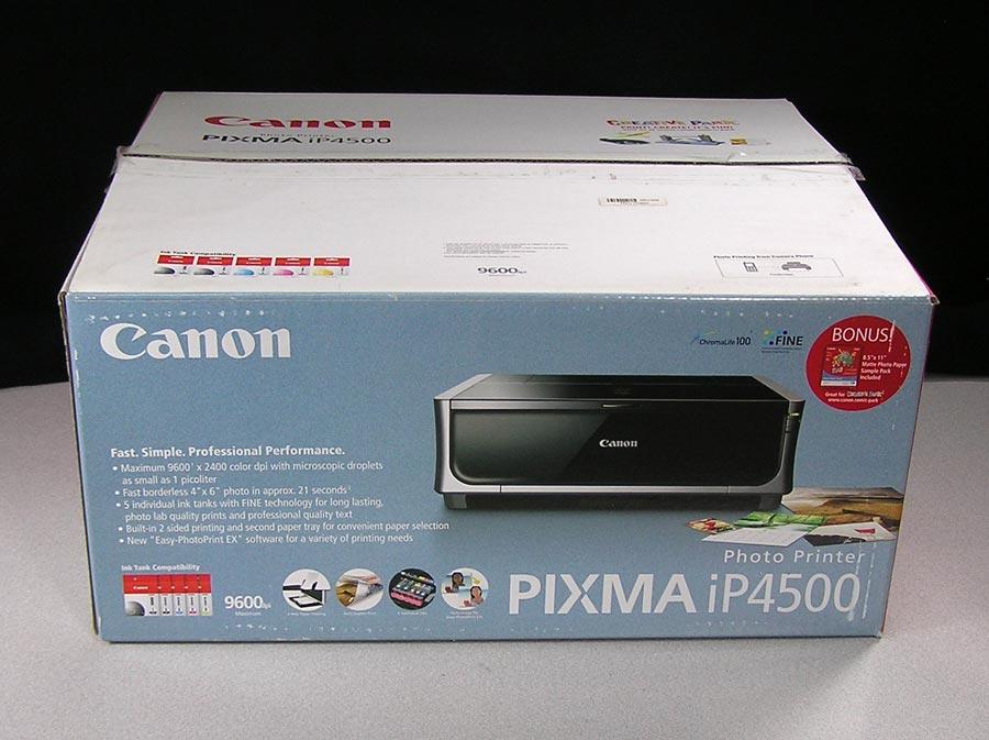 pixma-ip4500-1.jpg