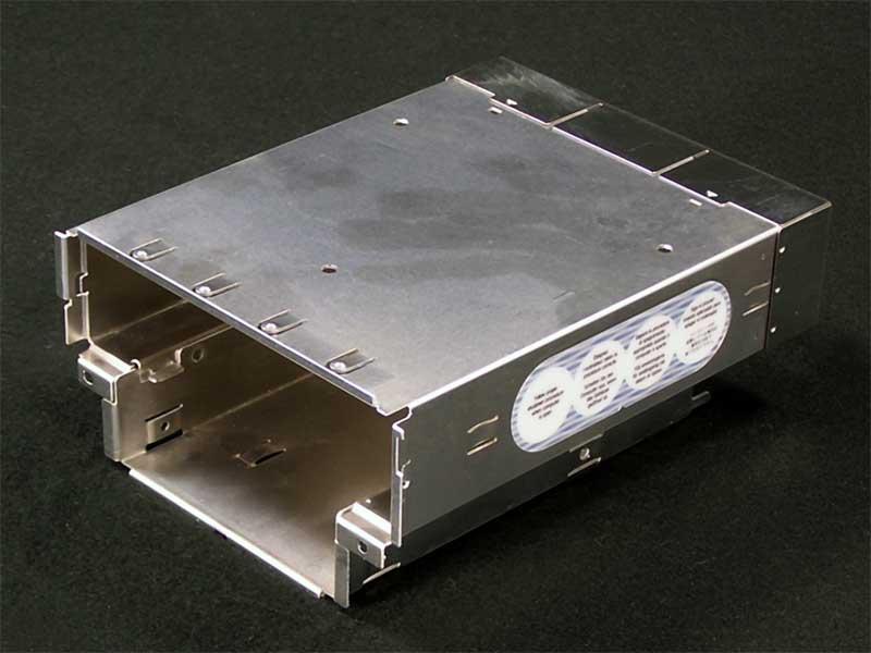 pmg4-cd-zip-carrier.jpg