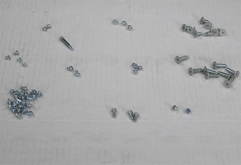 pmg4-graphite-screws-3.jpg
