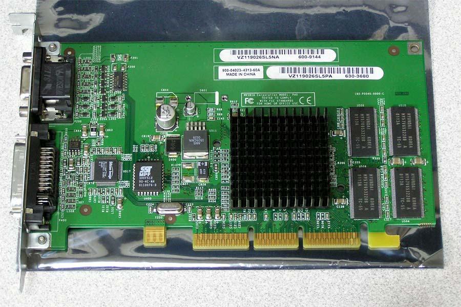 pmg4-nvidia-630-3680-1.jpg