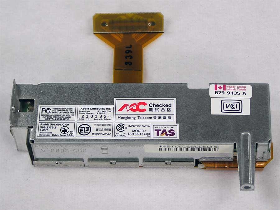 pmg4-pci-modem.jpg